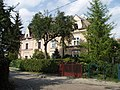 15-17 Pchilky Street, Lviv (01).jpg