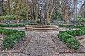 15-31-044, swan house gardens - panoramio.jpg
