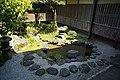 150425 Ishitani Residence Chizu Tottori pref Japan35s3.jpg