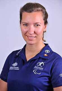 150611 - Michelle Rzepecki - 3b - 2012 Team processing.jpg