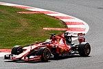 150704 F1 British Grand Prix Day Three-41 (19306715878).jpg