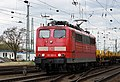 151 001-5 Köln-Kalk Nord 2016-04-01-02.JPG