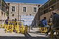 16-04-01-Hackathon-Jerusalem-Hanse-House-WAT 5834.jpg