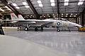160684 NL211 Grumman F-14A Tomcat (11058268086).jpg