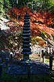 161126 Kabusanji Takatsuki Osaka pref Japan14n.jpg