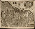 1614 Nova Germaniae Bertio.jpg