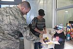 163d MXS delivers holiday cheer 121214-F-UF872-006.jpg