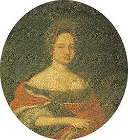 1661 Sophie Marie.jpg