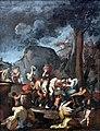 1665 Carpioni d.Ä. Bacchanal anagoria.JPG