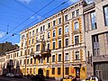 168. Санкт-Петербург, Гороховая улица, 68.jpg