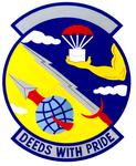16 Mobile Aerial Port Flt emblem.png
