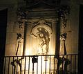 16 Sant Miquel, al Gremi de Revenedors.jpg