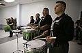 170118-BP-Pipe-Drums-GF-716 (32240964492).jpg