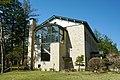 170505 Mishima Yukio Literary Museum Yamanakako Japan03n.jpg