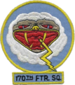 170th-Fighter-Interceptor-Squadron-ADC-IL-ANG.png