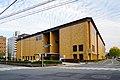 171103 Iwate Prefectural Hall Morioka Iwate pref Japan01n.jpg