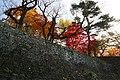 171103 Morioka Castle Morioka Iwate pref Japan25n.jpg