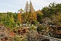 171125 Kobe Municipal Foreign Cemetery Kobe Japan02s5.jpg