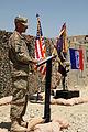 173rd honors fallen Chosen soldier DVIDS654328.jpg