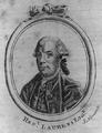 1784 HenryLaurens byJNorman BostonMagazine Sept.png
