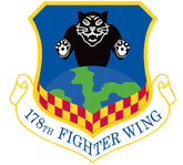 178th Fighter Wing.png