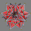 17th icosahedron.png