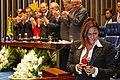 18-12-2013 Vice-presidente Michel Temer participa da sessão solene de restituição do mandato presidencial de João Goulart (11440571774).jpg