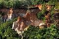 18-25-075-providence-canyon.jpg