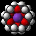 18-crown-6-potassium-3D-vdW-A.png