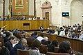 18.06.07 Sesión de control . Parlamento 8 (28774771958).jpg
