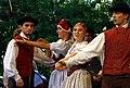 18.8.17 Pisek MFF Friday Evening Czech Groups 10834 (36513845892).jpg
