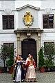 18.8.25 Trebon Campanella Historical Dance Drama 20 (20074102504).jpg