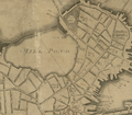 1806 NorthEnd Boston byNorman detail BPL10103.png