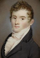 1810 SamuelStockwell byWmMSDoyle MFABoston detail.png