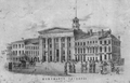 1852 MerchantsExchange Boston McIntyre map detail.png