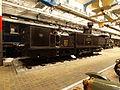 1855 BEB I 103 Kladno lokomotive pic3.JPG