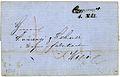 1857 Czernowitz Wien.jpg