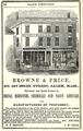 1857 ad SalemDirectory Massachusetts p34.png