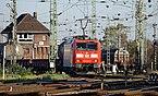 185 019-7 Köln-Kalk Nord 2015-11-03-04.JPG