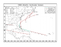 1866 Atlantic hurricane season map.png