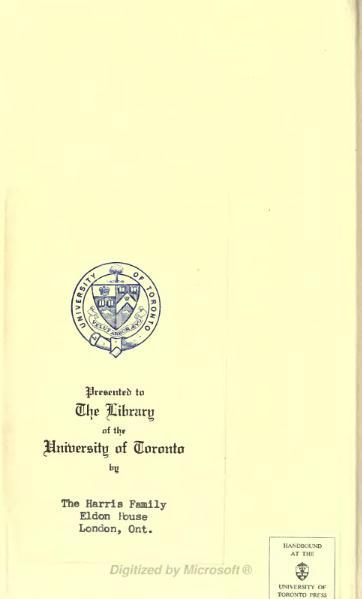 File:1872. Roughing It.djvu
