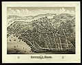 1879 birds-eye map of Beverly, Massachusetts.jpg