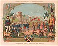 1885 chromolithograph celebrating the French conquest in Indochina.jpg