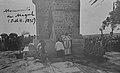1895-9-8-foto-monumento-batalha-de-Magul.jpg