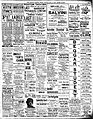 1895 theatre BostonSundayGlobe May5.jpg