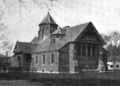 1899 Easthampton public library Massachusetts.png