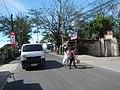 18Santa Maria San Jose del Monte, Bulacan Roads 32.jpg