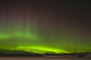 18 Aurora Rays.jpg