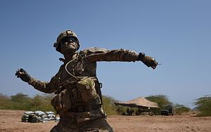 18 Deployed Soldiers receive a 'Go' for Expert Infantry Badge 160331-F-YG608-179.jpg