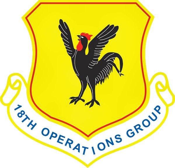 18thopgroup-emblem